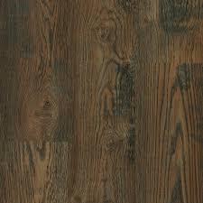 409 best laminate flooring images on laminate flooring