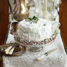 80 best delicious cake recipes images on pinterest all recipes
