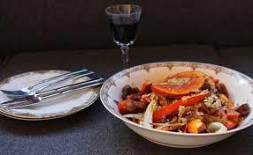 recette cuisine saine recettes de légumes d hiver et de cuisine saine