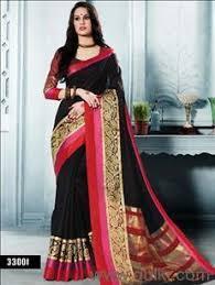 dhaka sarees dhaka jamdani saree in silk as well as tant used clothing