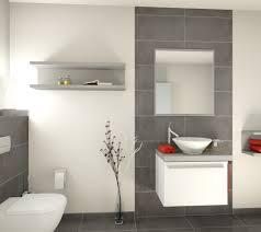 badezimmer mit wei und anthrazit bad anthrazit wei komfortabel on moderne deko ideen auch fliesen
