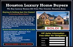 houston luxury home buyers sell my luxury home houston txwe buy