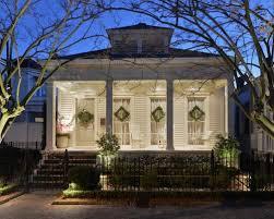 Beach House Pictures Best 25 Shotgun House Ideas On Pinterest Small Open Floor House