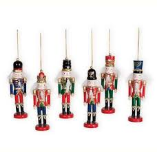 15 best nutcracker ballet gifts images on nutcrackers