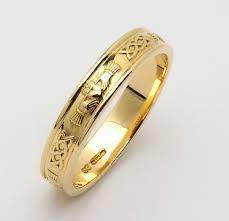 wedding gold rings wedding rings for women price