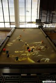 build pool table cover diy diy pdf small wood project ideas for