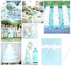 Decor With Sea Glas Colored Glass Home Decor 1 Sea Glass Colors