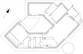 Straw Bale Floor Plans Building An Energy Efficient Straw Bale Home Design Criteria For