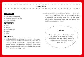 Markenk Hen 32 Bild Aktionskarten Interkulturelles Lernen Leben Glauben
