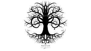 tree of tribal by awesometacious on deviantart