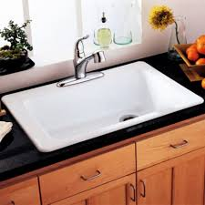lowes kitchen sink faucet sink lowes kitchen sinks undermount blackblack sink faucet black