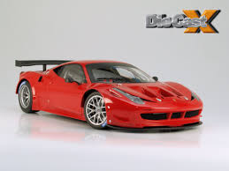 toy ferrari 458 first look wheels elite 1 18 ferrari 458 italia gt2