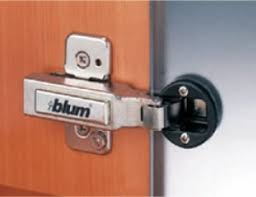 blum cabinet door hinges blum clip glass door hinge hinges blum cabinet makers supply