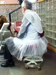 Tooth Fairy Costume The 40 Best Halloween Costumes Of 2012 Twistedsifter