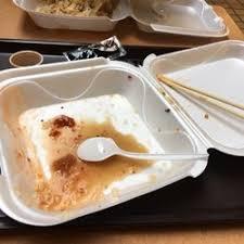 cleveland cuisine cuisine closed 15 photos 20 reviews cantonese 401