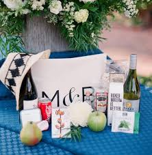 wedding guest gift how to wedding favors and guest gift lounges gourmet wedding