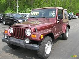 2004 jeep wrangler sahara news reviews msrp ratings with