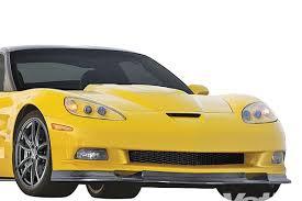 corvette aftermarket aftermarket corvette hoods magazine