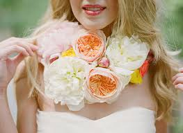 flower accessories real bridal flower accessories