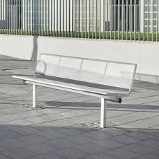 Street Furniture Benches Odm Seats U0026 Benches Street Furniture Broxap