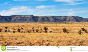 New Mexico landscapes images Southern new mexico landscape stock photography image 8357522 jpg
