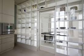 vitrine de cuisine vitrine de cuisine decor de cuisine en algerie
