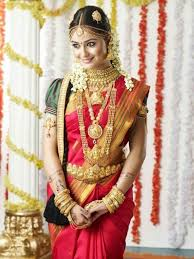 5 best bridal makeup artists in chennai for the to be brides i