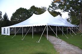 big tent rental party rentals chicago tent rental chicagoland event rental store