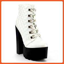 white boots for womens size 9 the 25 best white boots for ideas on white
