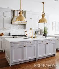 kitchen hardware ideas kitchen hardware ideas the white apartment