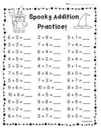 the 25 best addition worksheets ideas on pinterest math