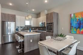 interior and exterior designs for new homes in houston u2013 surge homes