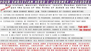 id e canap ap ro your own christian s journey 7 steps
