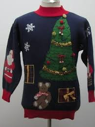 The Ugly Christmas Sweater Party - 10 best ugly christmas sweaters images on pinterest ugliest