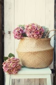 71 best floor baskets images on pinterest basket weaving woven