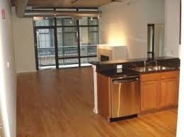 520 Sq Ft Flipper Alert Flips And Rentals Appearing In Library Tower 520 S