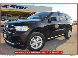 100 2013 dodge durango owner s manual review 2011 dodge