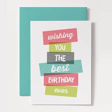 birthday printable cards u2013 gangcraft net