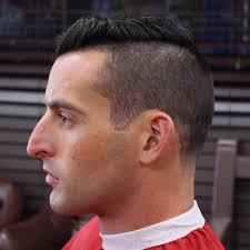 pacific barbershop 23 photos u0026 83 reviews barbers 520