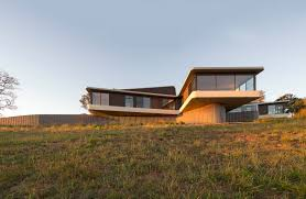 Awesome Rural House Designs Perth Design Home