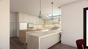 Interior Of A Kitchen Interior Renderings By American Render Top Quality 3d Renderings