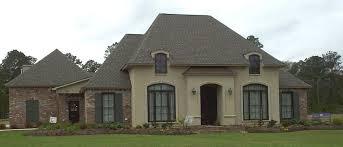 Madden Home Design Nashville Madden Home Design Madden Home Designs With Worthy Madden Home
