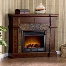 ideas u0026 tips stunning stone fireplace mantel kits on corner of