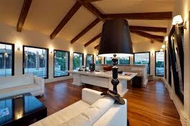 resort home design interior resort villa
