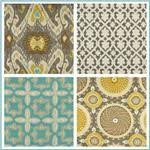 home decor fabric collections coordinating fabric collections home decor kompan home decor