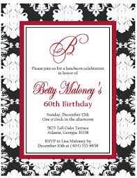template army birthday party invitations free printable with