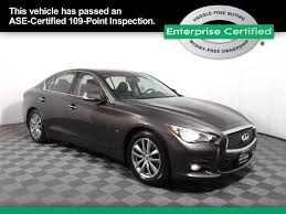 lexus dealership vallejo ca used infiniti for sale in american canyon ca edmunds