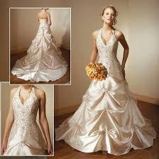 Sell Wedding Dress Sell Wedding Dress Tampa Amore Wedding Dresses