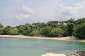 Tali Beach House For Rent by Punta Fuego Lakwatsa