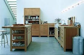 freestanding kitchen furniture free standing kitchen home interiors